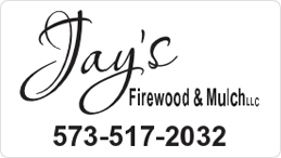 Jays Firewood and Mulch, LLC